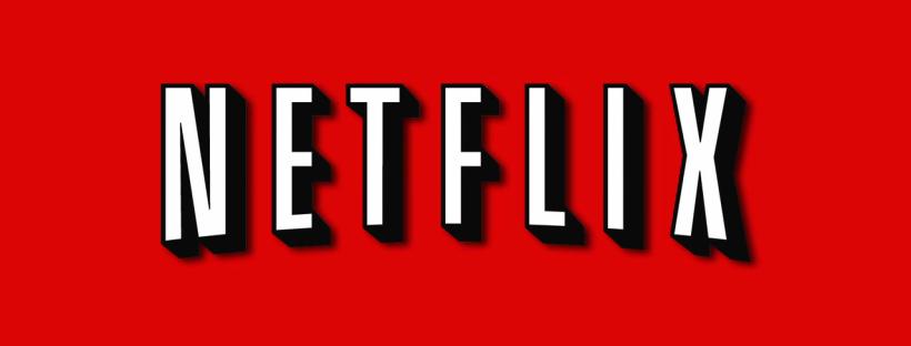 Fresh Netflix Accounts Dump [26-9-2015] – Devs Hacks